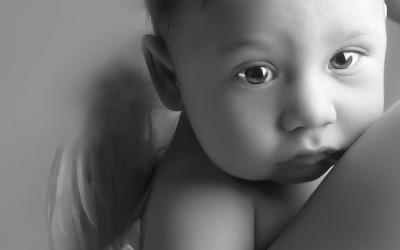 La naissance de Bébé – Sa croissance