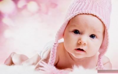 Bébé à 4 mois : L'alimentation de Bébé