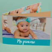 mini-livre photo