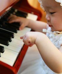 Les jeux et la musique