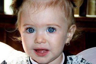5 raisons pour pendre soins dès que possible des dents de Bébé