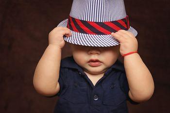 En dehors des soldes, comment bénéficier de déstockage de vêtements de marque pour Bébé ?