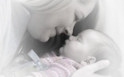 La naissance, partagez votre bonheur