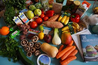 Les apports nutritionnels conseillés (ANC)